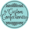The Custom Confectionary